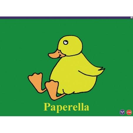 Paperella