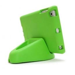 iAlbapad Mini Comunicatore Simbolico con IPad
