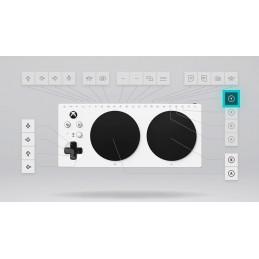 Controller Adattivo Xbox