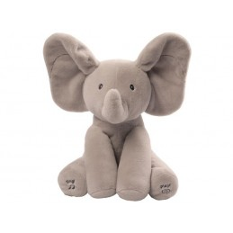 Flappy l'Elefantino