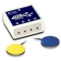 Crick USB Switch Box