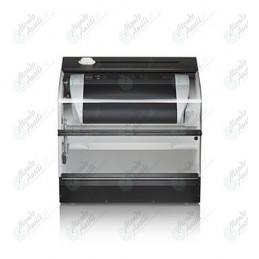 Armadietto fonoassorbente per la stampante Index Basic
