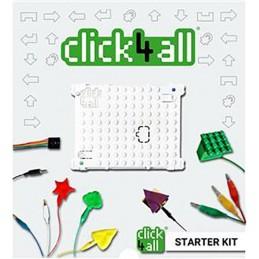 Click4all