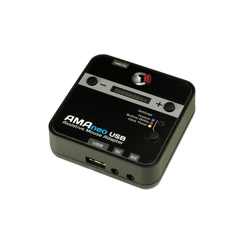 AMAneo USB