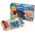 Comfy keyboard - Tastiera per bambini