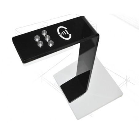 Mini Audiobook - Lettore di testi