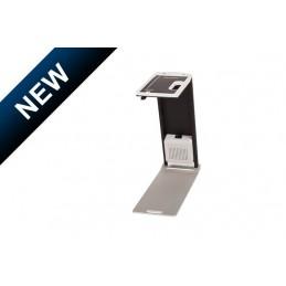 Optelec Compact 6 HD Speech Dock