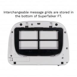 SuperTalker FT