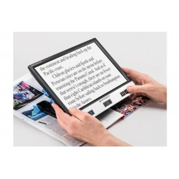 Eschenbach Visolux Digital XL FHD 12  - Videoingranditore portatile