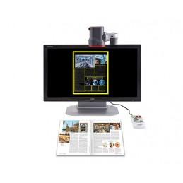 GoVision Videoingranditore