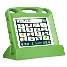 iAlbaPad Pro Comunicatore...