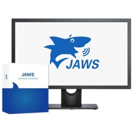 Jaws Home Standard