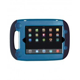 GoNow Case per iPad