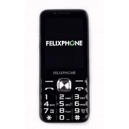 Felixphone