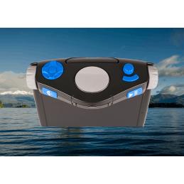 OmniReader - Lettore Automatico