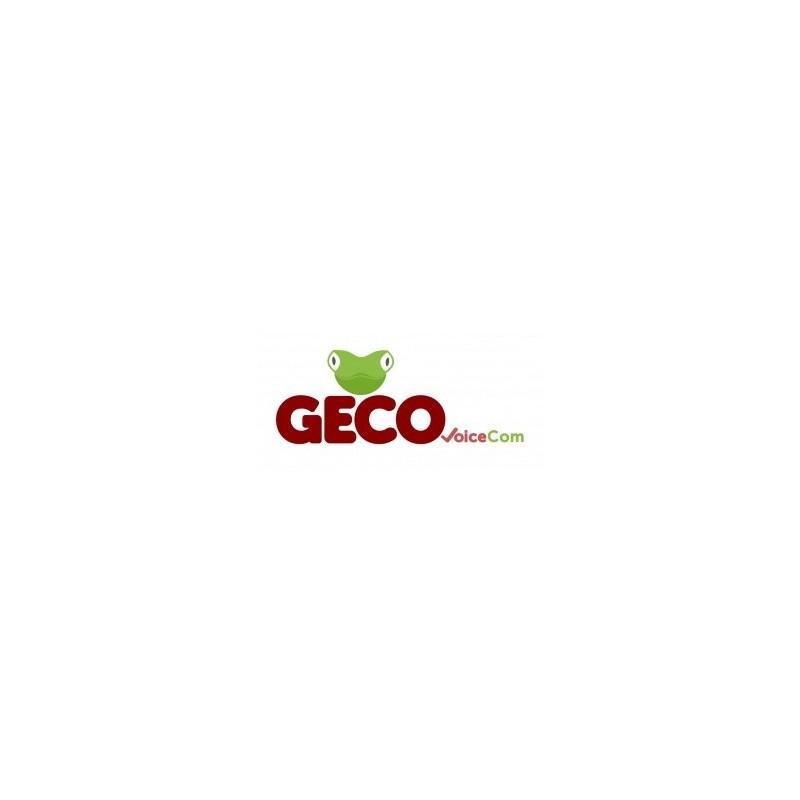 GECO VoiceCom