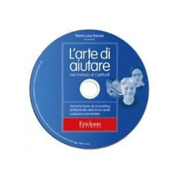 L'arte di aiutare nel metodo di Carkhuff (CD-ROM)