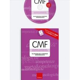 Test CMF KIT(Libro + CD-Rom)