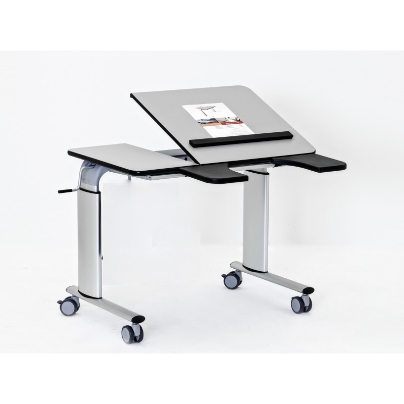 Tavolo ergonomico Ropox Vision C
