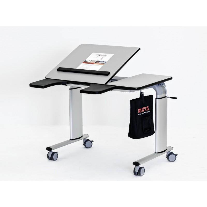 Tavolo ergonomico Ropox Vision D