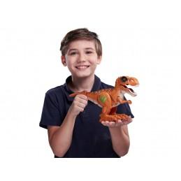 Dinosasuro T-Rex
