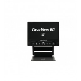 Optelec ClearView Go 15