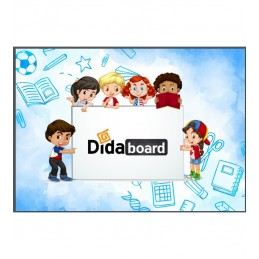 DidaBoard - Software per DSA