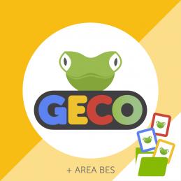 GECO BES