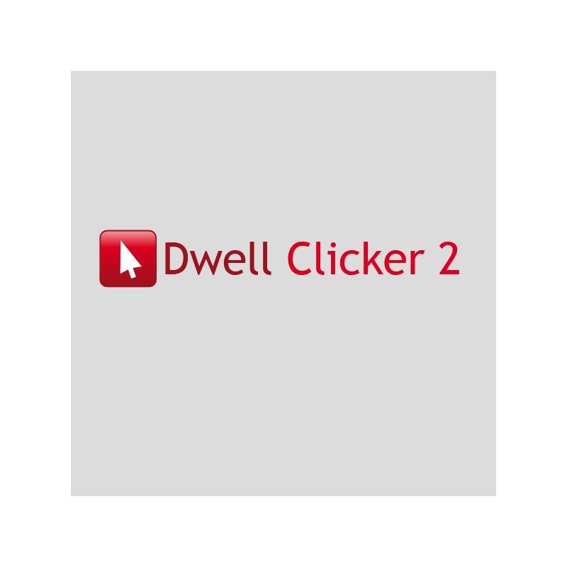 Dwell Clicker 2
