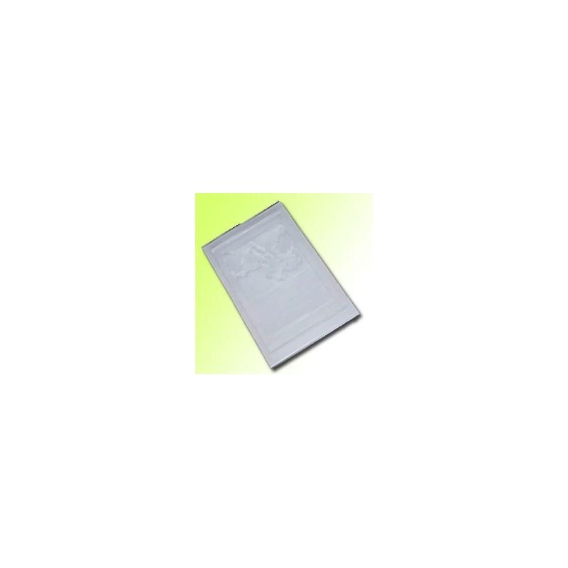 Carta Stereocopy per fornetto