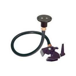 Magic Arm flessibile (Braccio sostegno Sensori)