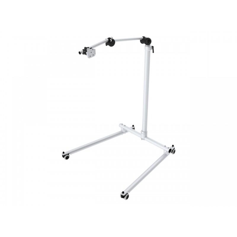 FloorStand
