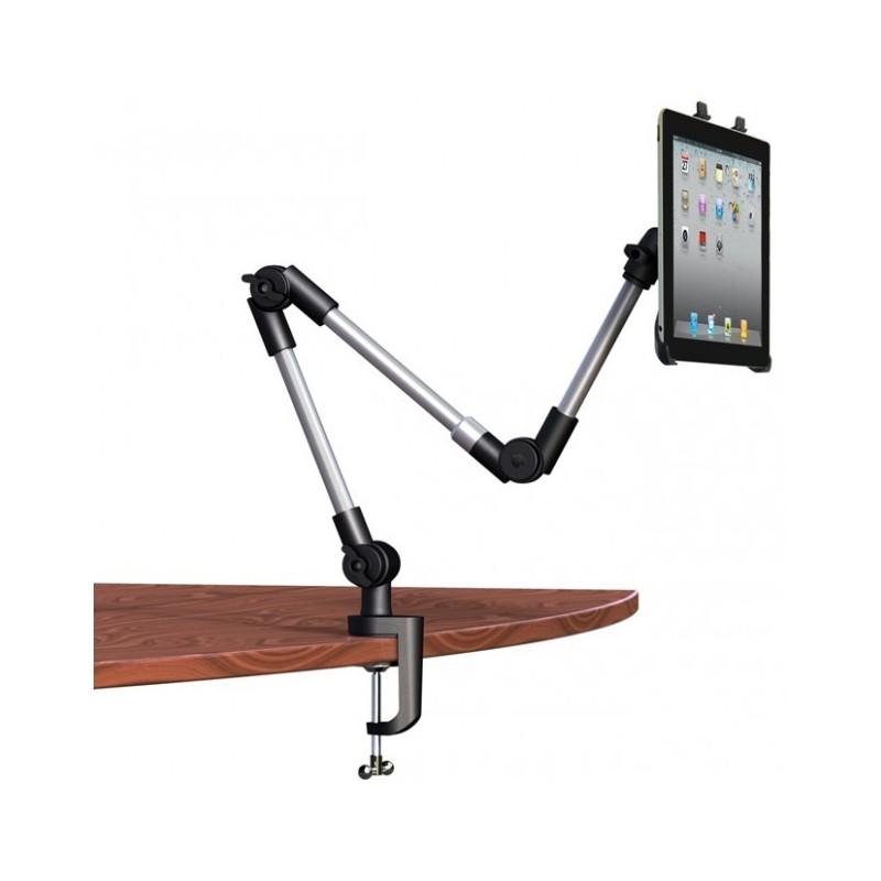 Supporto da scrivania per iPad