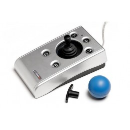N-abler Joystick Plus