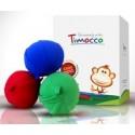 Crescere con Timocco