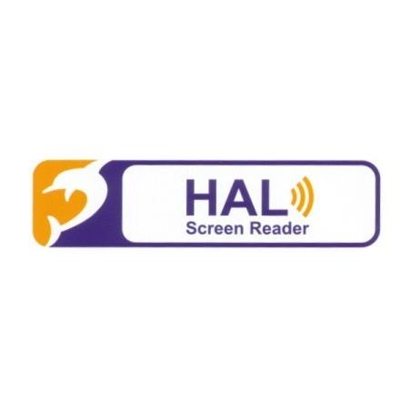 Hal Sintetizzatore Vocale