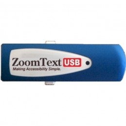 ZoomText USB