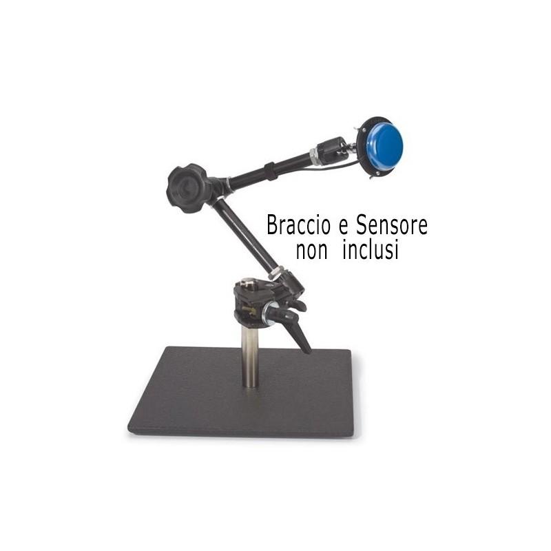 Base Universale per bracci