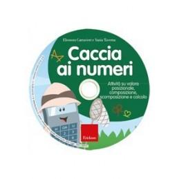 Caccia ai numeri (CD-ROM)