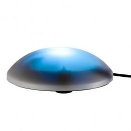 Vibe-Lite Sensore