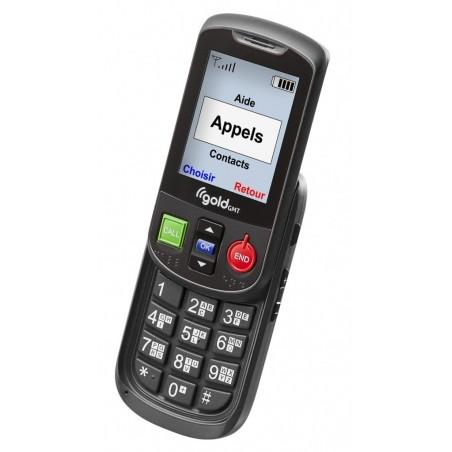 Alto II - Telefono per anziani