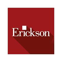 Software Erickson