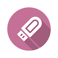 Interfacce USB
