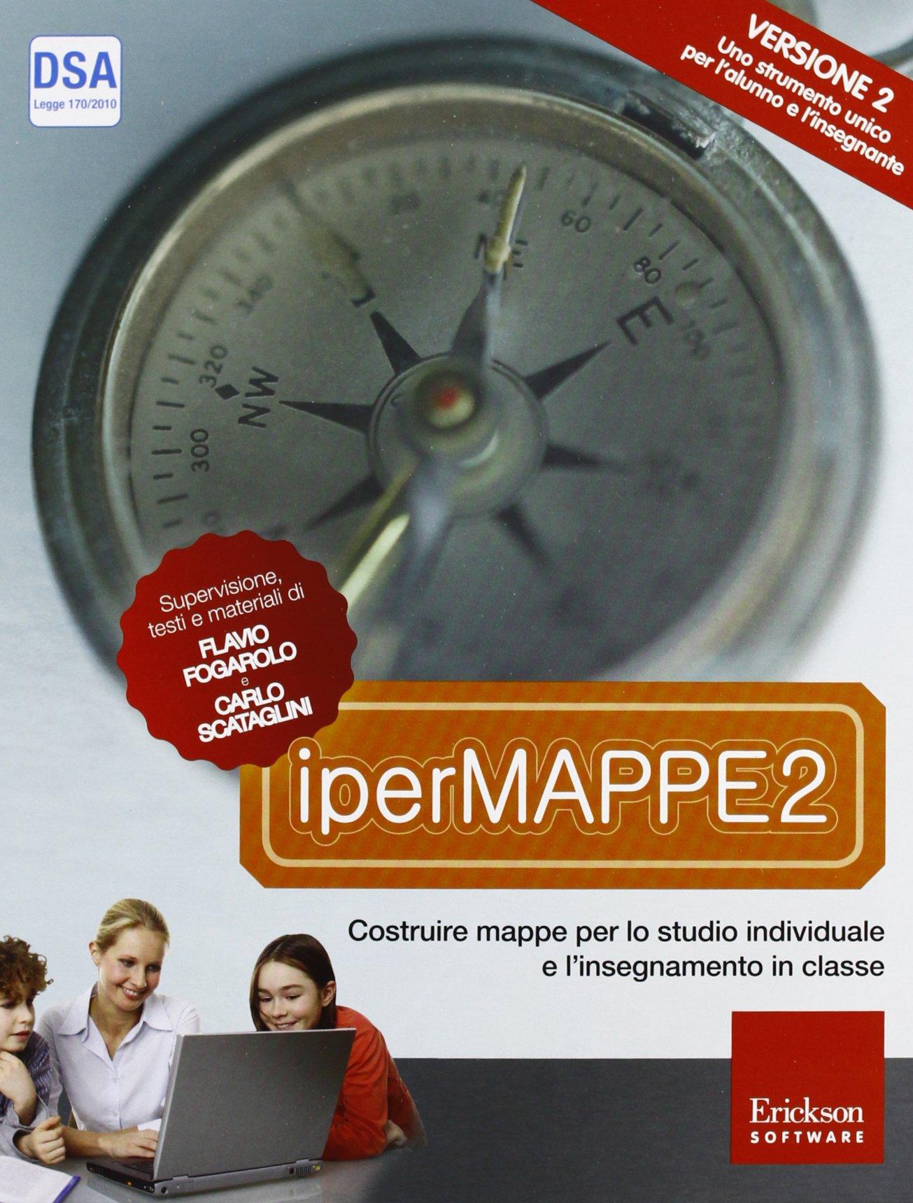Iper MAPPE 2