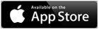 Scarica da AppStore
