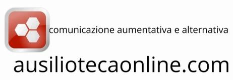 AusiliotecaOnline.com