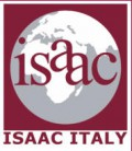 ISAAC_Italia