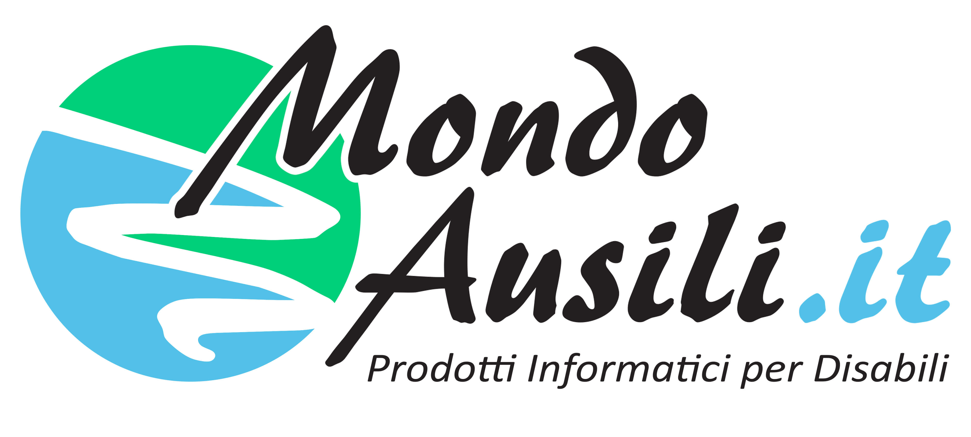 MondoAusili.it - Albamatic srl